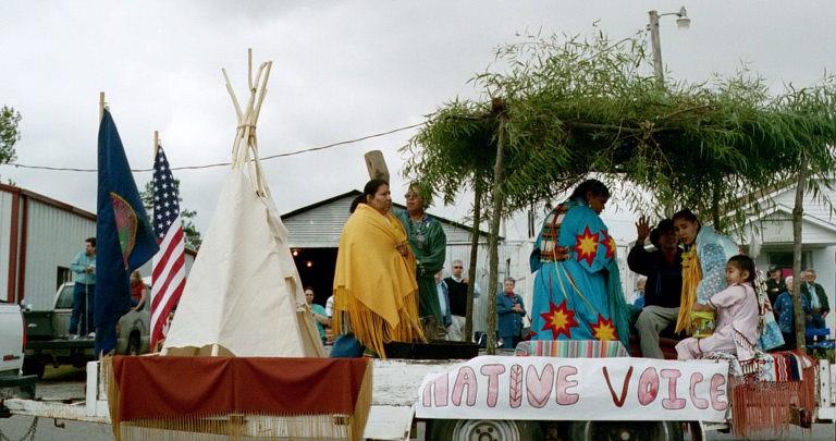 nativeamericanfloat.jpg